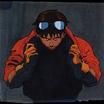 Shotaro kaneda 180