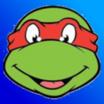 Grafittex profile image cd8869791fbb4352 300x300