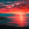 Alena aenami seaside1920