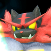 Incineroarface
