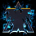 Help you get better at terran in sc2