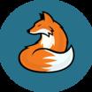 Logo2fond