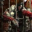 Fantasy butcher 016373