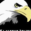 Eagleeye jones logo cropped