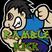 Ramble rick twitch