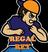 Regal rey twitch