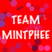 Team mintphee