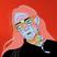 Playce avatar