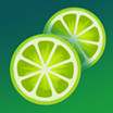 New lime