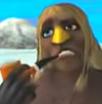 Xavier pipe