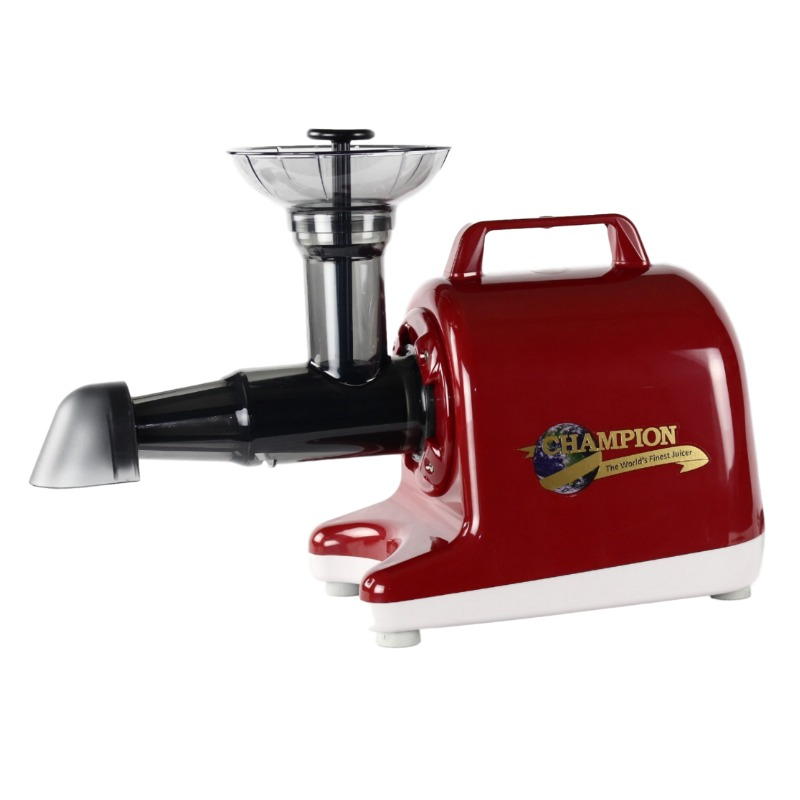 champion elite 4000 red champion juicer rh championjuicer com champion juicer manual online champion juicer manual download