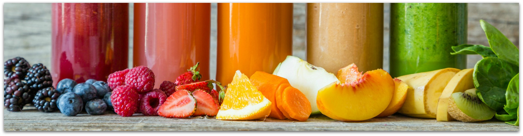 Benefits of Juicing, Juicer, Juicers, Masticating Juicer, juice