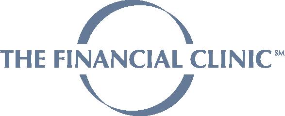 change machine financial clinic