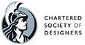 CSOD Logo