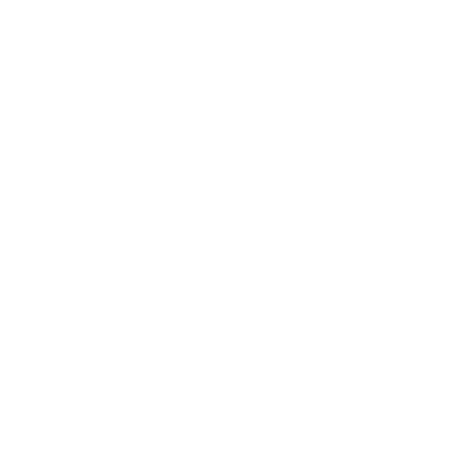 Dell-project-logo