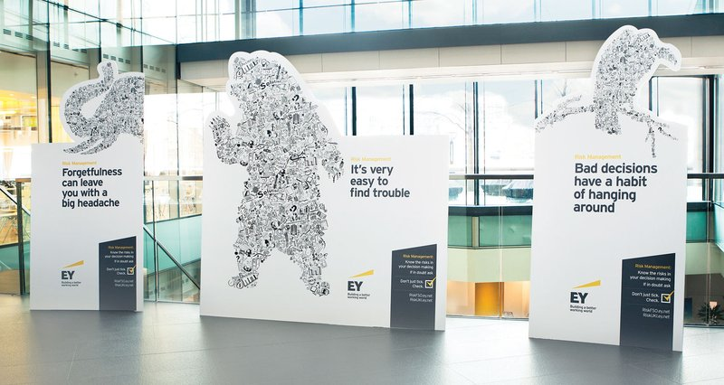 EY-InternalComms-popups-listing-landscape