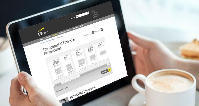 EY-digital-GFSI-journal-ipad-listing-landscape