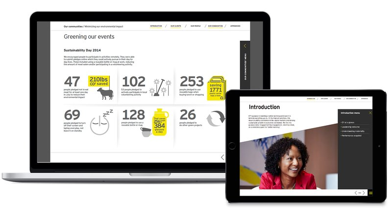 EY-internal-communications-sustainability-listing-landscape