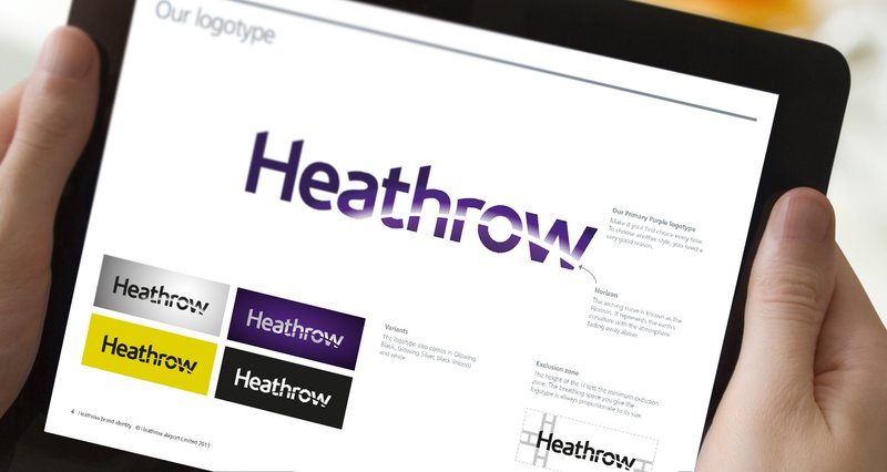 Heathrow-branding-guidelines-listing-landscape