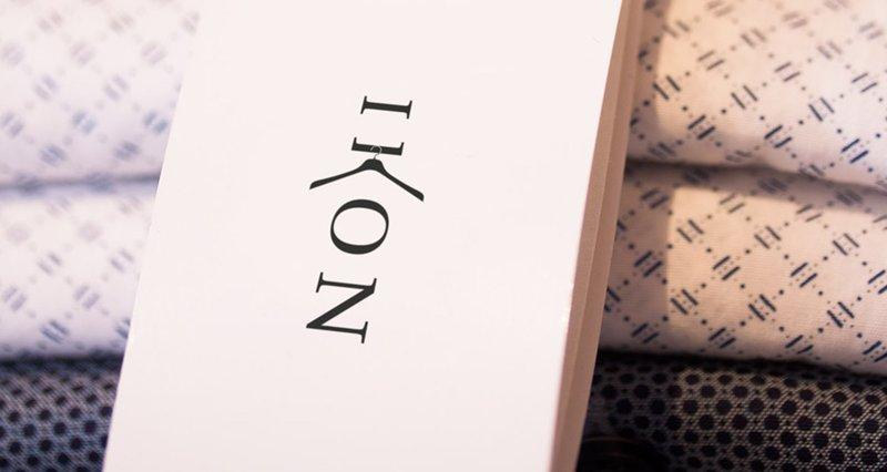 Ikon-Branding-Label-listing-landscape