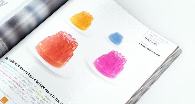 Jelly-Branding-Magazine-listing-landscape