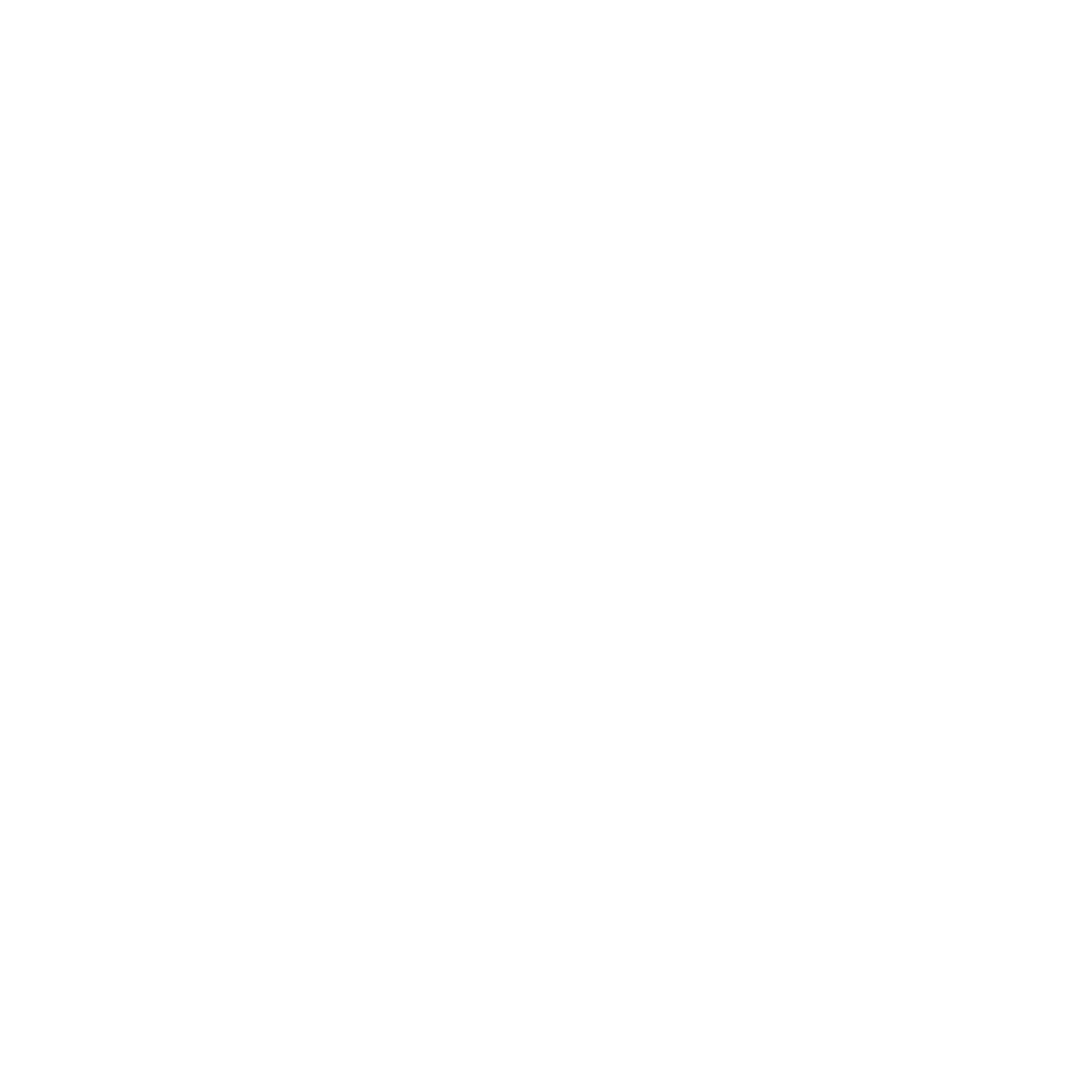 Morgan-adv-mat-project-logo