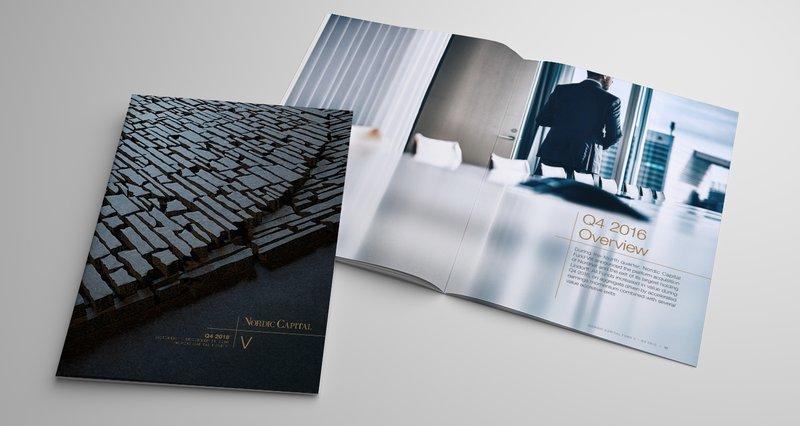 Nordic-marketing-comms-quaterly-report