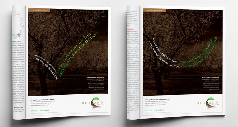 RutlandPartners-Advertising-Website-square