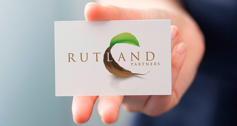RutlandPartners-Branding-Brand-Identity-listing-landscape