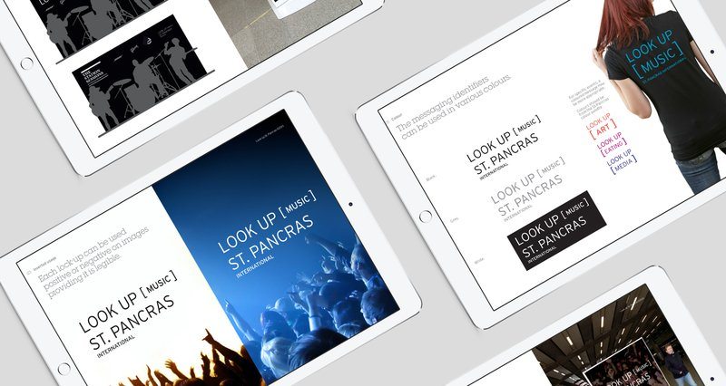 St-Pancras-Marketing-Comms-Look-up-Messgaing-listing-landscape