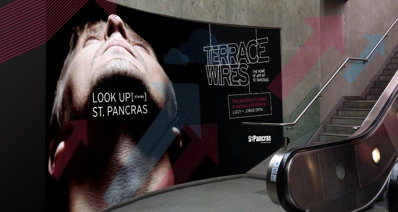 St-Pancras-Marketing-Comms-Look-up-Messgaing-listing-landscape_2