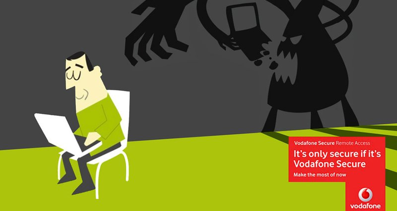 Vodafone-InternalComms-Illustration-listing-landscape