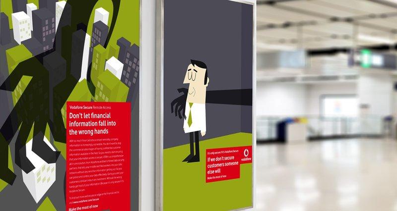Vodafone-MarComms-Posters-listing-landscape