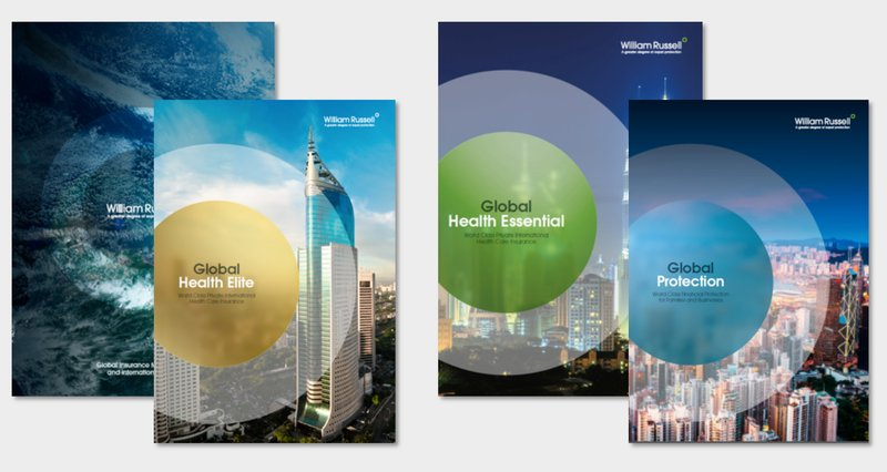 William-Russell-Marketing-Communications-Brochure-Suite-listing-landscape