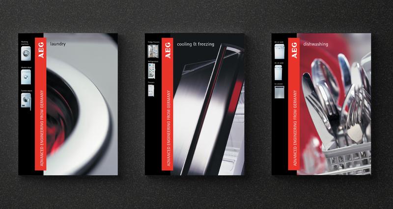aeg-marketing-comms-brochure-covers-landscape