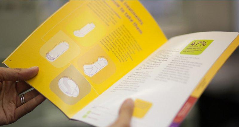 asthma-marketing-comms-brochure-landscape_3.jpg
