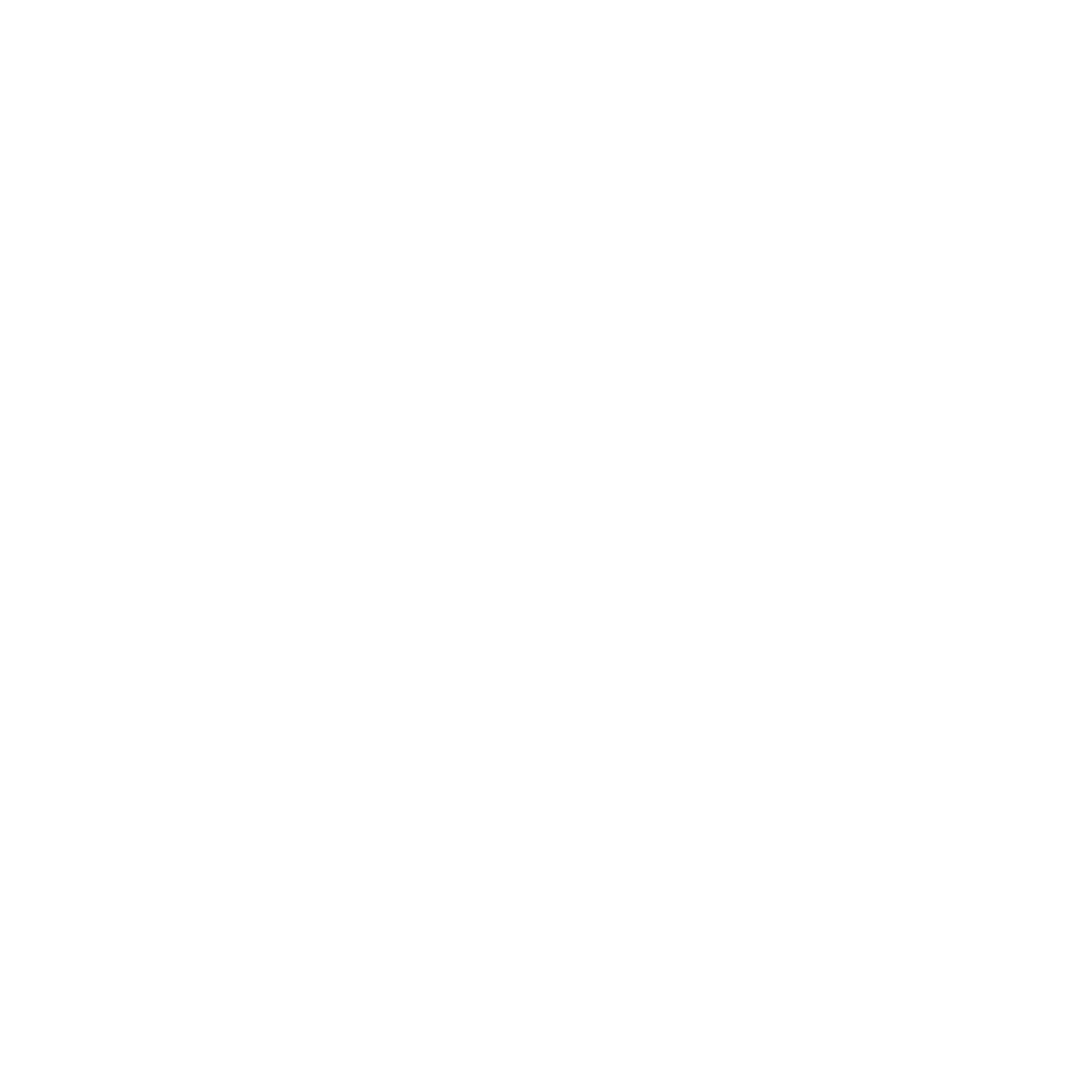 balfour-beatty-project-logo