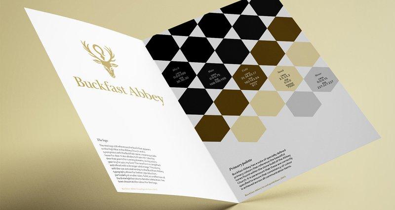 buckfast-branding-packaging-listing-landscape