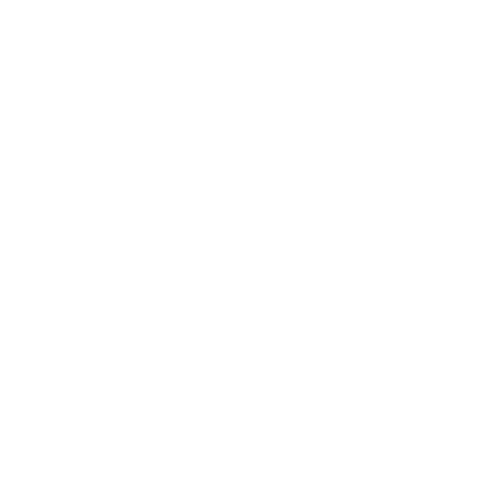 canon-project-logo
