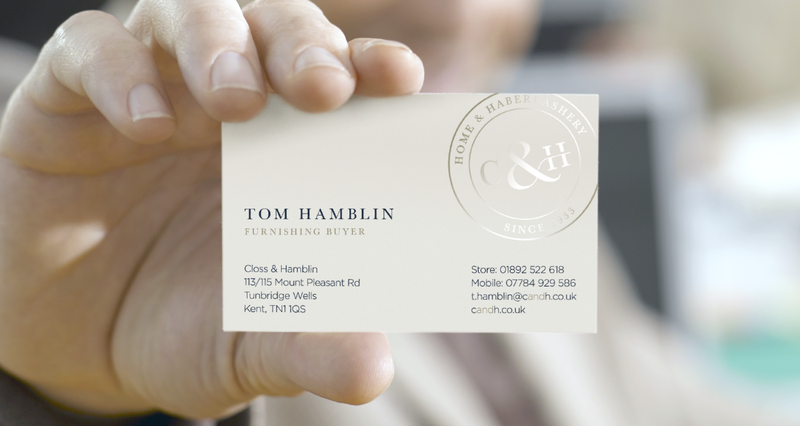c&h-branding-business-card-landscape