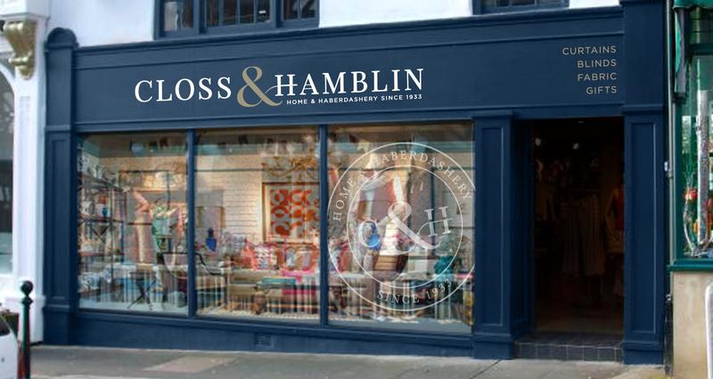 c&h-branding-shop-front-landscape