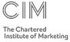 CIM Logo