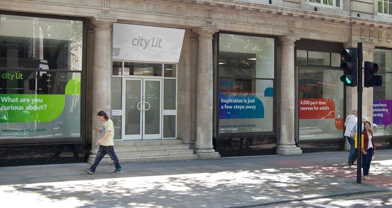 city-lit-branding-brand-refresh-listing-landscape5