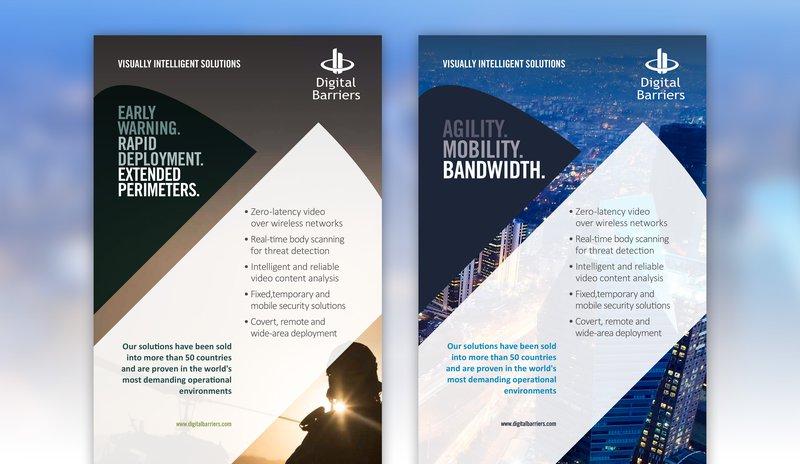 digital-barriers-marketing-comms-thumb-landscape.jpg