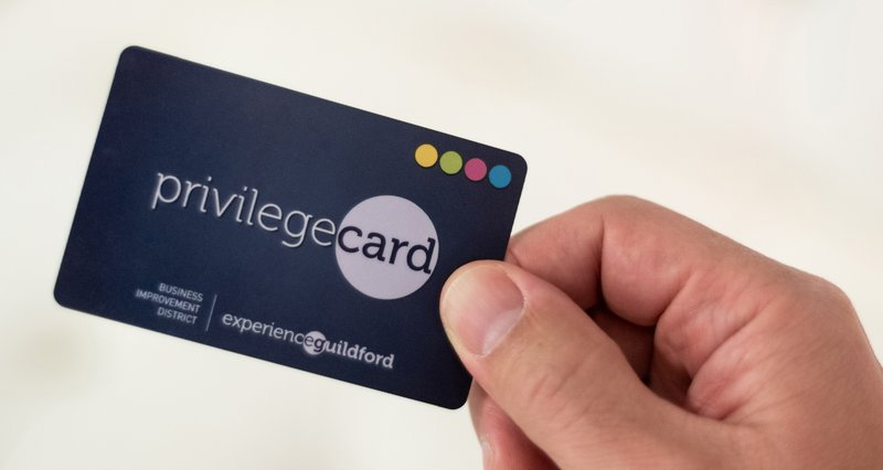 experience-guildford-Branding-loyalty_card-listing-landscape