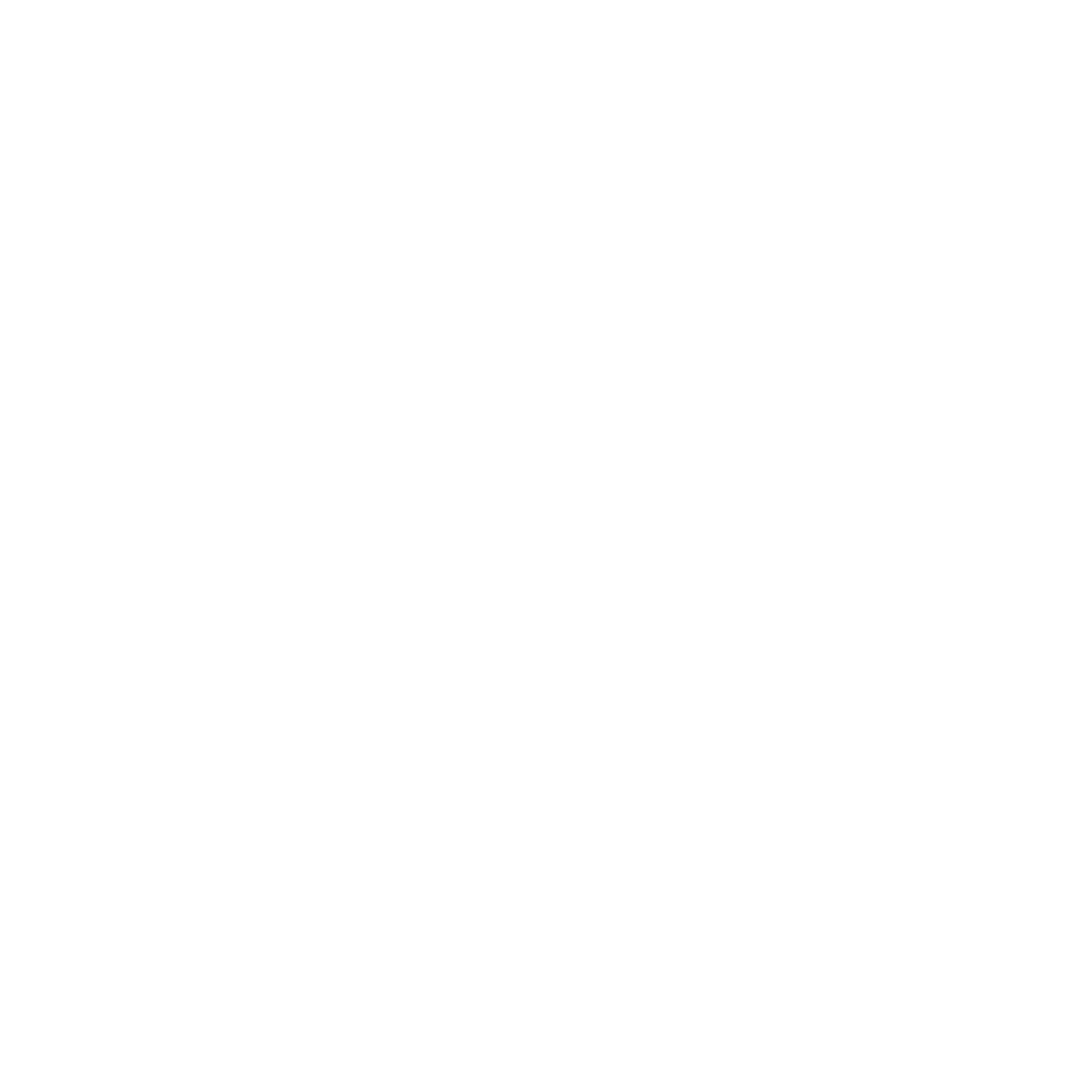 experience-guildford-project-logo
