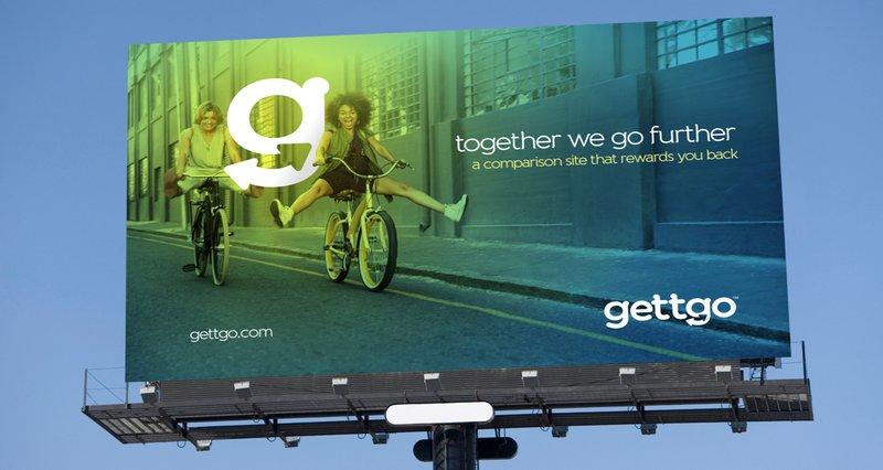 gettgo-branding-listing-landscape2