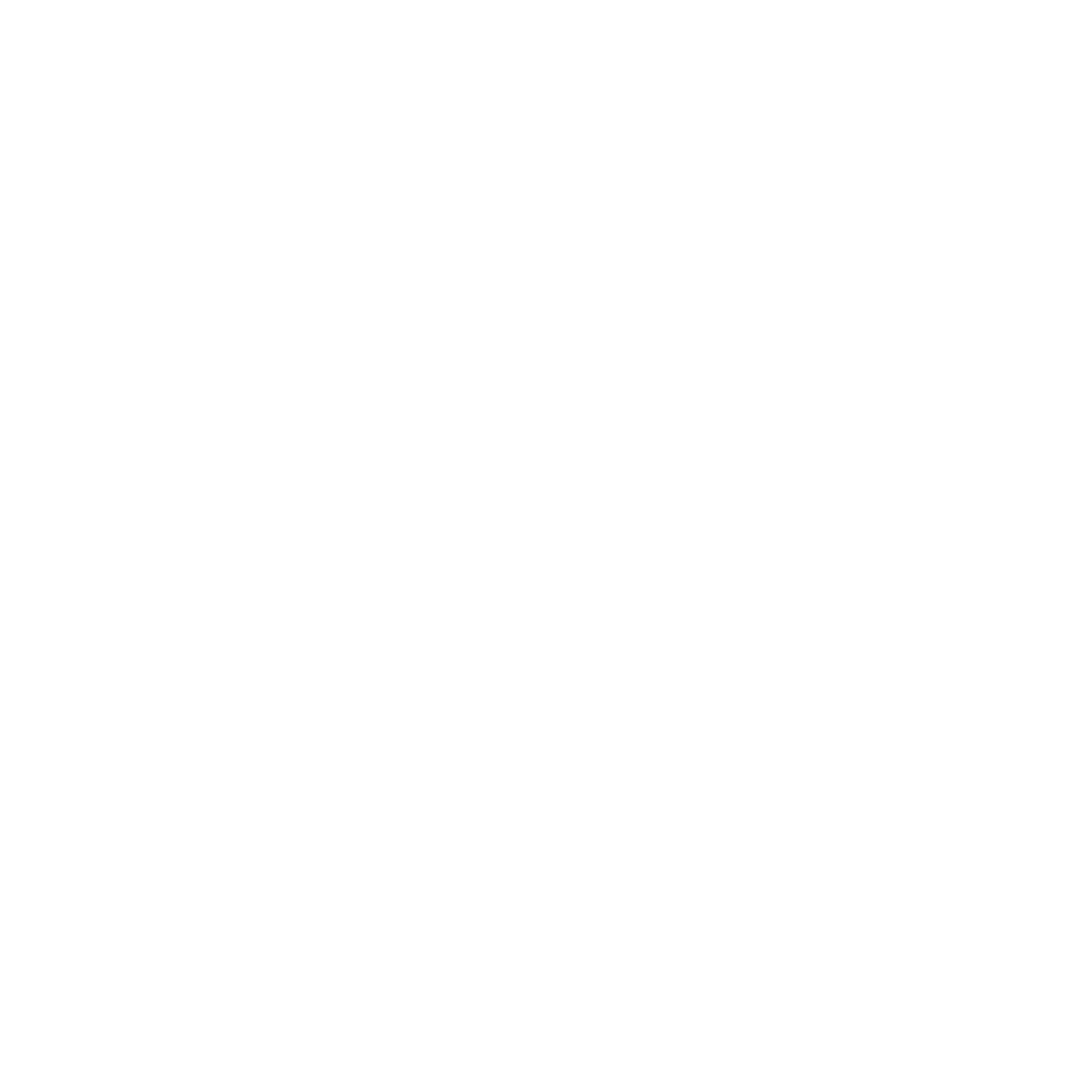 hart-brown-project-logo