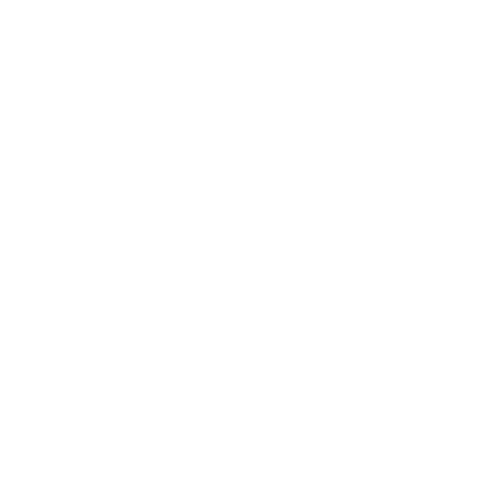heathrow-project-logo