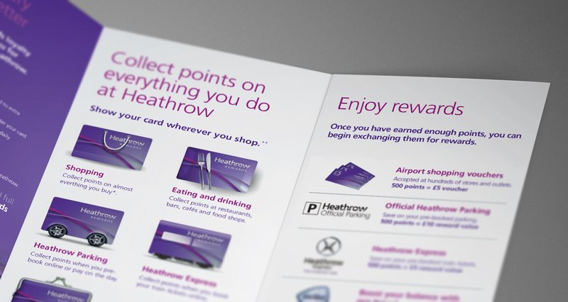 heathrow-rewards-marketing-communications-dl-listing-landscape